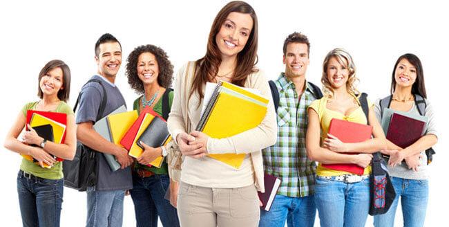 laurea in economia aziendale quale indirizzo scegliere