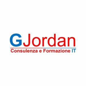 Gauss Jordan - Corsi Sap