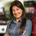Antonella Amato Giornalista Professionista