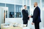 broker finanziario uno dei lavori piu pagati al mondo