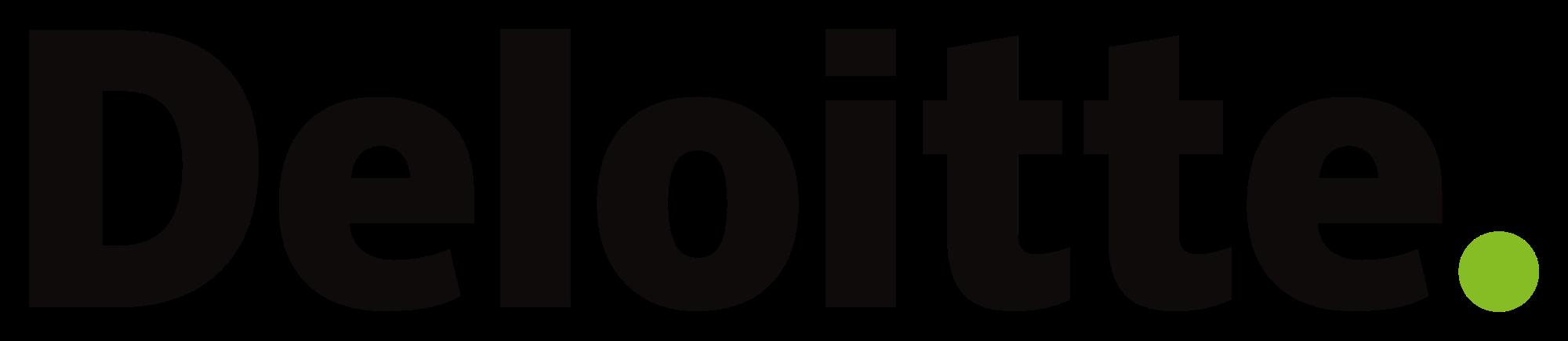 Deloitte in Italia continua a crescere: 4200 assunzioni nel 2022