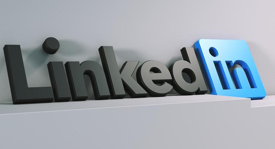Come creare un profilo LinkedIn davvero efficace per trovare lavoro