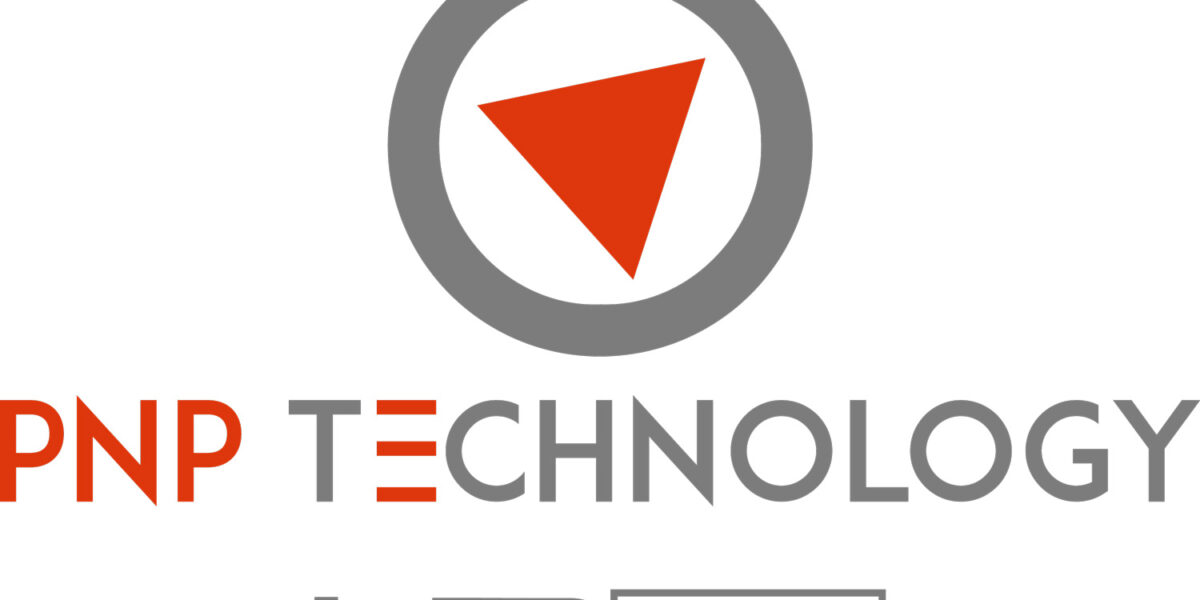PNP Technology, firmata partnership con Gjordan
