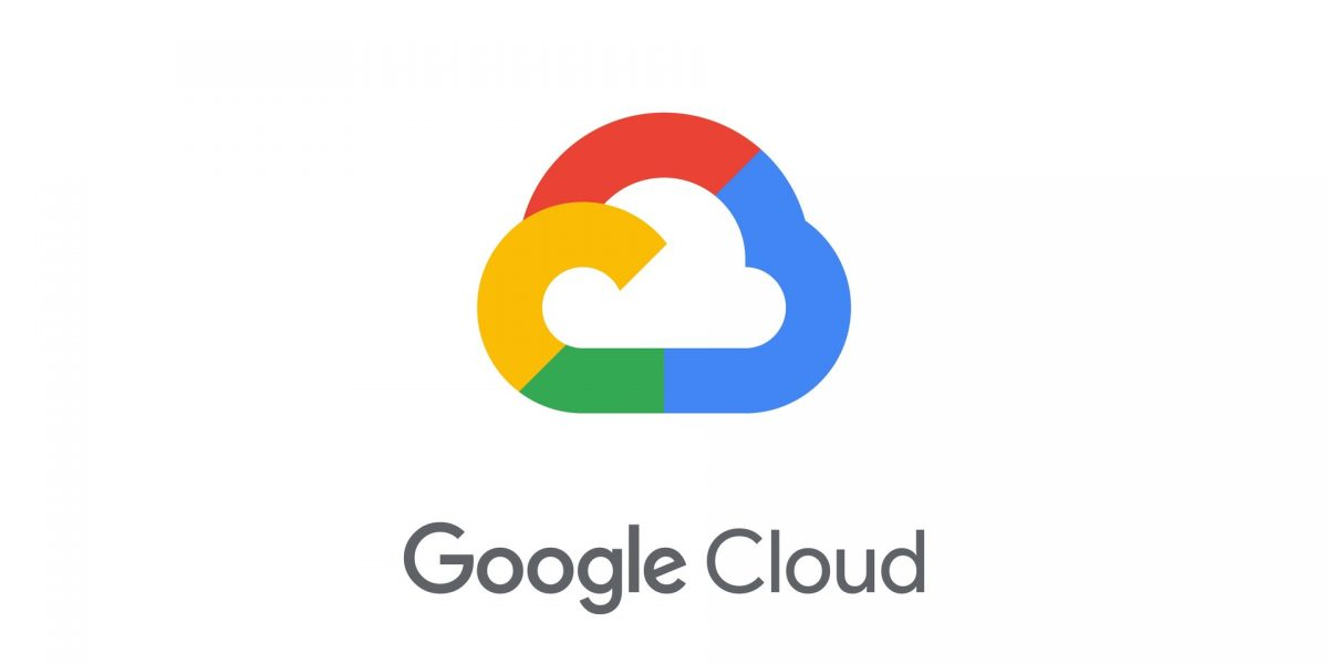 Nucles google cloud