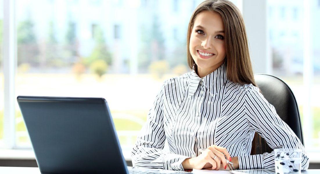 Che cosa sono le Soft Skills e perché sono importanti per trovare lavoro